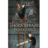 Thornthwaite