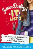 It List